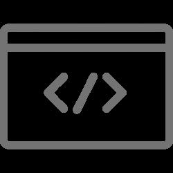 code-design